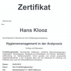 Hygienemanagement Hans.jpg