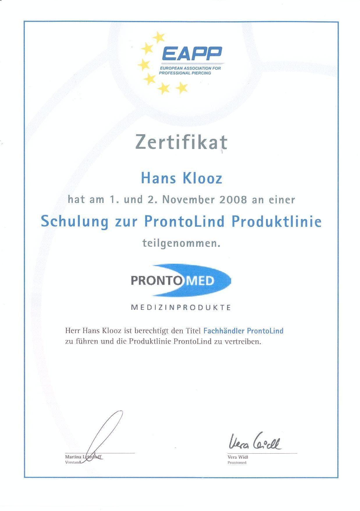 Tolle Zertifikat Des Todes Vorlage Bilder - Entry Level Resume ...