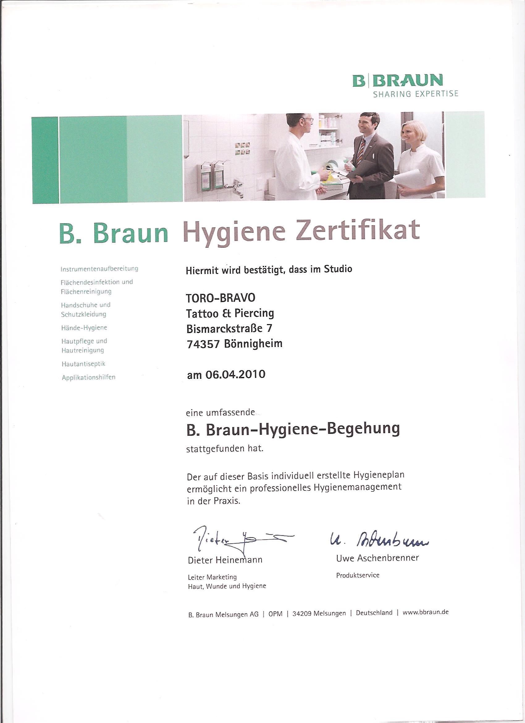 hygienebelehrung vordruck arztpraxis